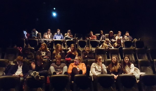 Kino_Dromtorp