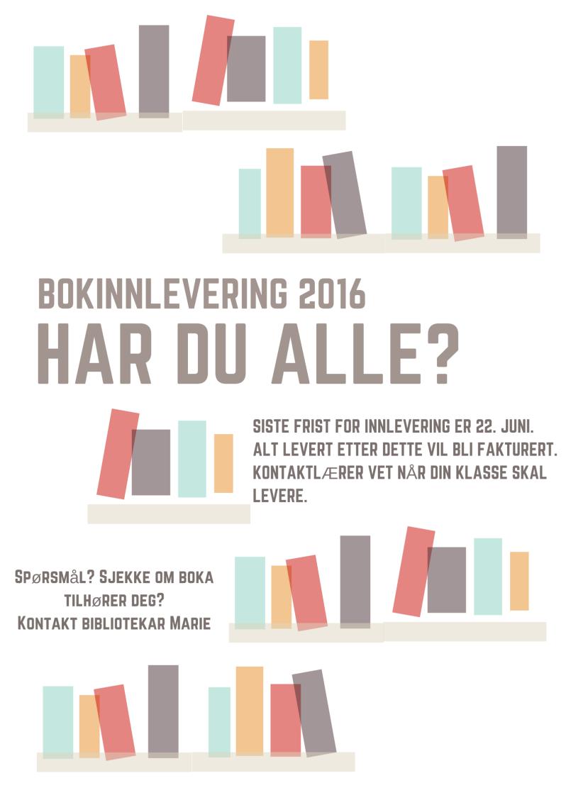 Bokinnlevering 2016.png